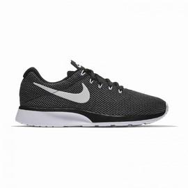 e2a358035e4 Pánské tenisky Nike TANJUN RACER