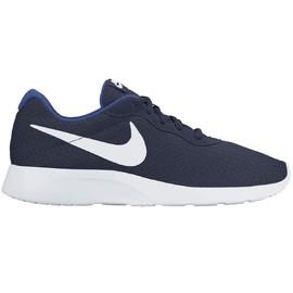 3689043628e Pánské tenisky Nike TANJUN