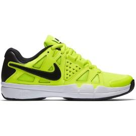 Pánské tenisové boty Nike AIR VAPOR ADVANTAGE | 599359-700 | Žlutá | 46
