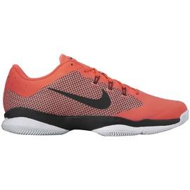 Pánské tenisové boty Nike AIR ZOOM ULTRA | 845007-801 | Oranžová | 40,5