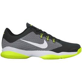 Pánské tenisové boty Nike AIR ZOOM ULTRA | 845007-002 | Černá | 47