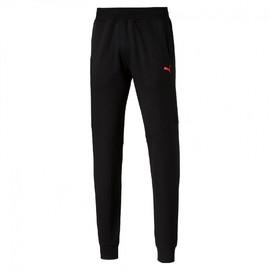Pánské tepláky Puma SF Sweat Pants Black  3997e7c71f1