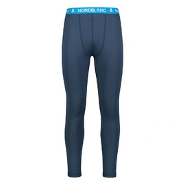 Thermo Pant
