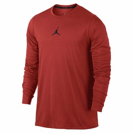 23 ALPHA DRY LS TOP