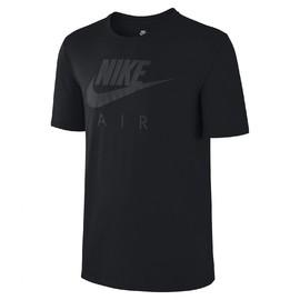 Pánské Trička Nike M NSW TEE TB AIR HD LOGO | 847511-011 | Černá | 2XL