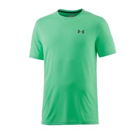 Pánské Tričko Under Armour Threadborne Fitte