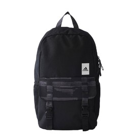 Pánský batoh adidas Performance A.CLASSIC M G1 | S99851 | Černá | M