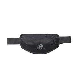 Pánský Batoh adidas Performance R G WAISTBAG | BR7885 | Černá | NS
