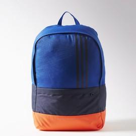 Pánský batoh adidas VERSATILE 3S | S22505 | Barevná | NS