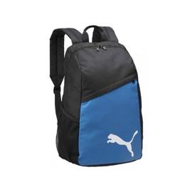 Pánský batoh Puma Pro Training Backpack black-pu | 072941-03 | Modrá, Černá | NS