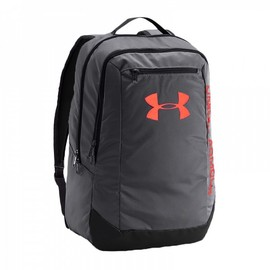 Pánský Batoh Under Armour UA Hustle Backpack LDWR