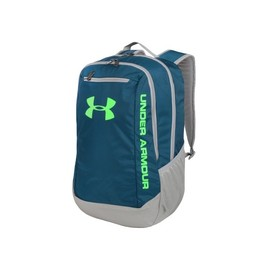 Pánský Batohy Under Armour UA Hustle Backpack LDWR