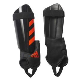 Pánský Chránič adidas Performance GHOST CLUB | BS1470 | Černá | L