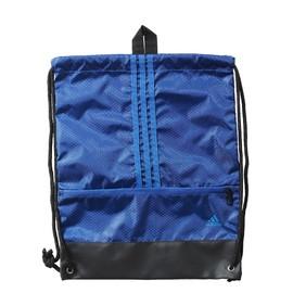 Pánský batoh adidas 3S PER GYMBAG | AB2375 | Modrá | NS