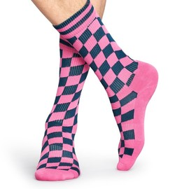 Athletic Flag Sock