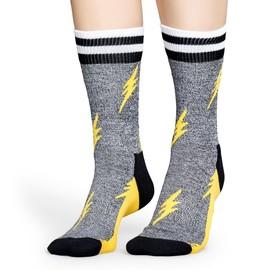 Athletic Flash Sock | ATFLA2-700 | Vícebarevná | 41-46