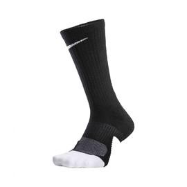 Ponožky Nike U NK ELT CREW-1.5 | SX5593-013 | Černá | L