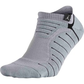 Ultimate flight ankle sock