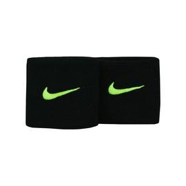 5fc96330199 Potítka Nike SWOOSH WRISTBANDS