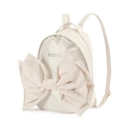 Prime Archive Backpack Bow Whi