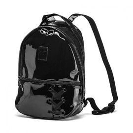 Prime Archive Backpack Crush Puma Black