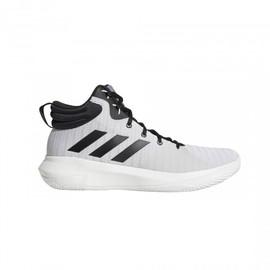 Pánské basketbalové boty adidas Performance  c5a1e11cbc