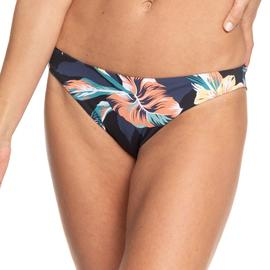 Pt beach classics mini bottom