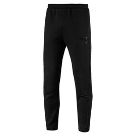 Puma Evostripe Move Pants Blac