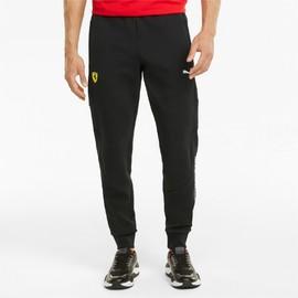 Puma Ferrari Race Sweat Pants   531685-01   Černá   XL