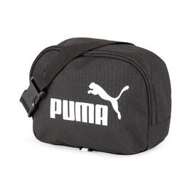PUMA Phase Waist Bag   076908-01   Černá   OSFA