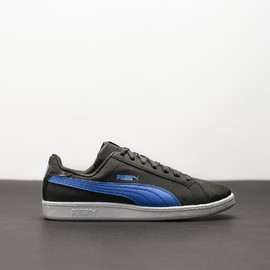 Puma Smash FUN Buck Jr Puma Bl