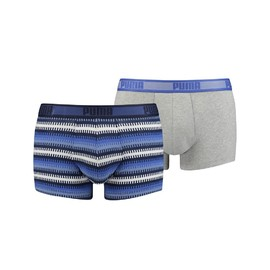Puma worldhood stripe trunk 2p