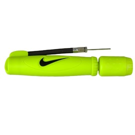 Pumpa Nike BALL PUMP
