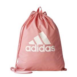 Pánský batoh adidas Performance PER LOGO GB | BR5200 | Růžová | NS