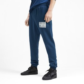 Rebel Bold Pants cl FL Gibraltar Sea