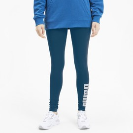 Rebel Leggingse | 583563-36 | Modrá | S Puma