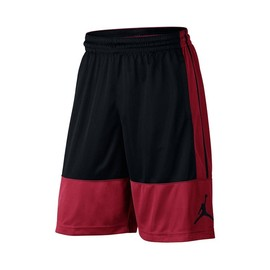 RISE SOLID SHORT