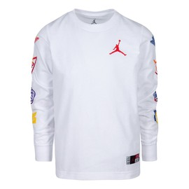 Rivals patch ls
