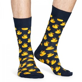 Rubber Duck Sock 41-46