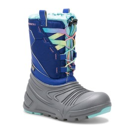 SNOW QUEST LITE 2.0 WTPF