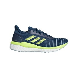 8799ec5465 Dámské běžecké boty adidas Performance