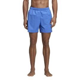Pánské plavky Nike  e0de2581bd