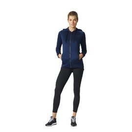 Souprava Adidas Performance HOODY&TIGHT TS