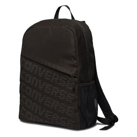Speed Backpack (Wordmark) | 103913-A01 | Černá | NS