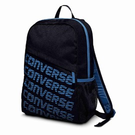 Speed Backpack (Wordmark) | 103913-A09 | Modrá | NS