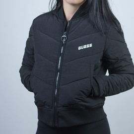Sport jacket guess