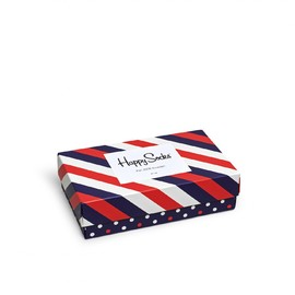 Stripe Gift Box 36-40