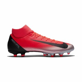 Superfly 6 academy cr7 fgmg