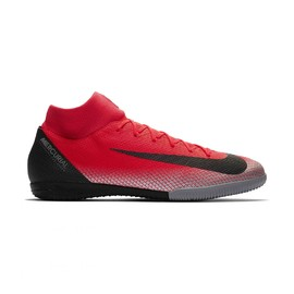 SUPERFLY 6 ACADEMY CR7 IC