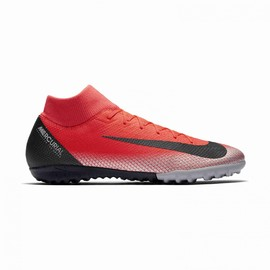 SUPERFLY 6 ACADEMY CR7 TF